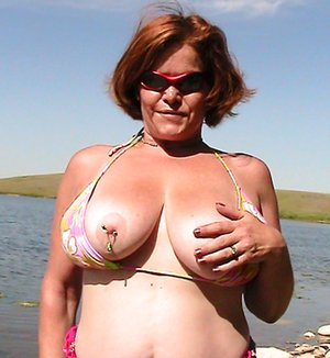 Old Tits Pictures